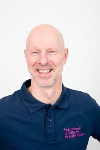Paul Broens