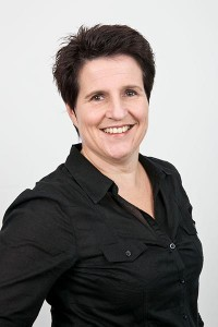 Sandy Bekelaar