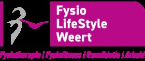 Fysio LifeStyle Weert